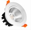 LED Spotlight 9watt