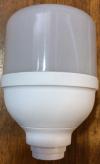 LED T-Type Bulb