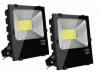 New IP65 waterproof LED Floodlight
