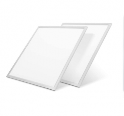 LED 40W/48W Panel Light