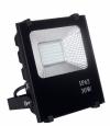 LED 50W Slim Floodlight
