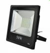 Outdoor SMD IP65 Floodlight