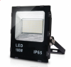LED Outdoor Flood Lights IP66