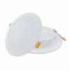 Round LED Panel Light IP20