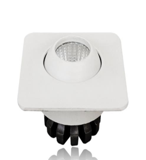 Spot LED Lights