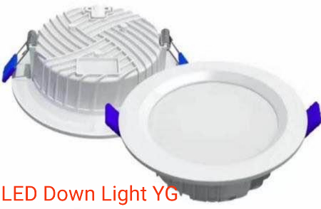LED DOWNLIGHT YG