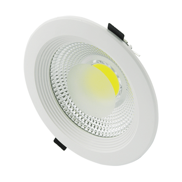LED 12W Downlights