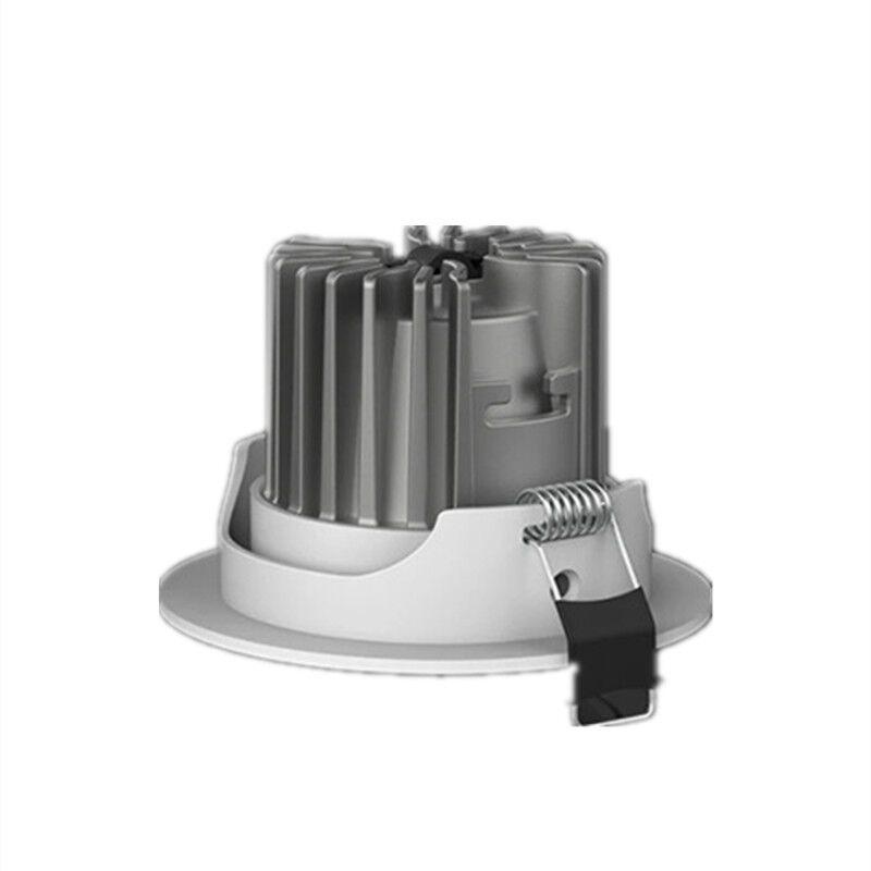 LED Spotlights IP20