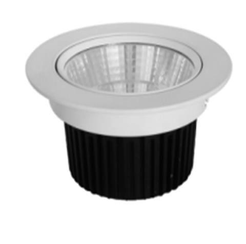 Indoor Spot LED