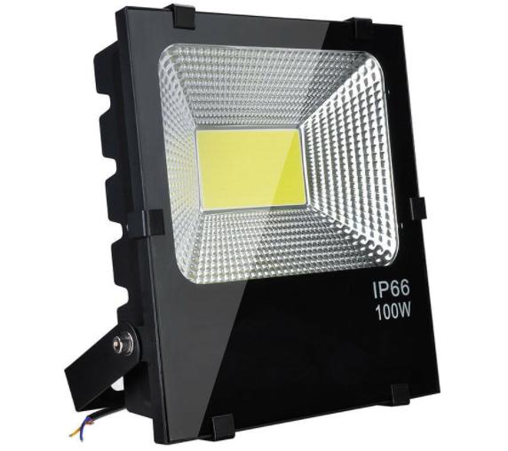 IP65 waterproof Floodlights