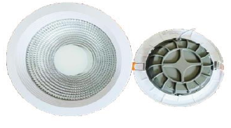 LED DOWNLIGHT FC