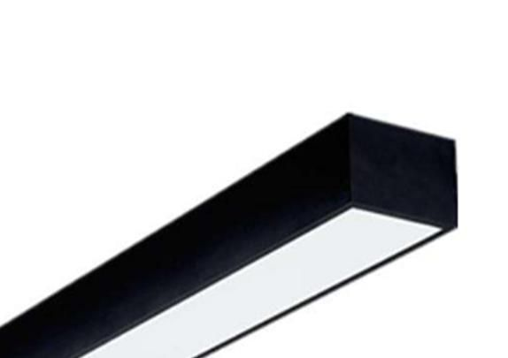 LED Linear Wall Lights